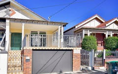 41 Harrow Road, Stanmore NSW