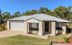 25 Ouston Place, South Gladstone QLD