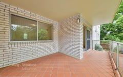7/8-10 Brand Street, Artarmon NSW