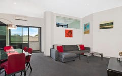 212/23 Corunna Road, Stanmore NSW