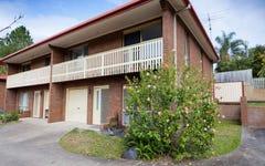 1/10 Griffith Avenue, Coffs Harbour NSW