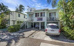 2/219 Boundary Street, Rainbow Bay QLD