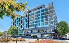 105/61-69 Brougham Place, North Adelaide SA