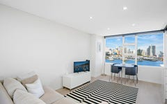 91/2 East Crescent Street, Mcmahons Point NSW