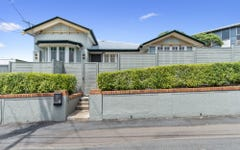 3/137 Musgrave Road, Red Hill QLD