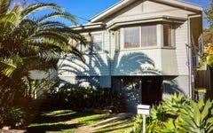112 River Street, South Murwillumbah NSW