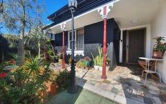 37 Carr Street, West Perth WA