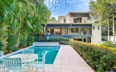 85 Longman Terrace, Chelmer QLD