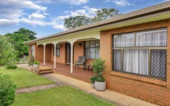 24 Norvell Grove, Alstonville NSW