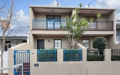 140 Victoria Street, Beaconsfield NSW