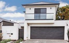 20B Nelson Avenue, Flinders Park SA