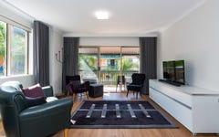 128 George Street, Redfern NSW