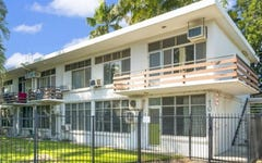 4/224 Trower Rd, Wagaman NT