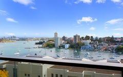 88 Alfred Street, Milsons Point NSW