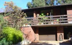 7/2 Alton Avenue, Torrens Park SA