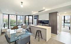 609/550 Queen Street, Brisbane City QLD