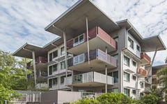Unit 38/3 Michie Ct, Bayview NT
