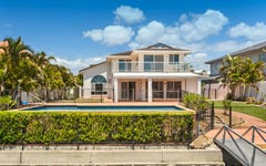 31 Caravel Court, Raby Bay QLD