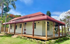 1171 Booyong Road, Clunes NSW
