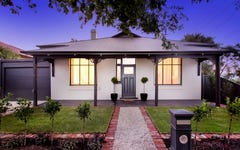 1 Connaught Street, Prospect SA