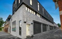26 Scotia Street, North Melbourne VIC