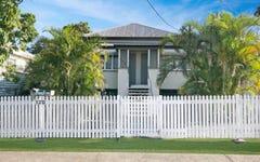 3/120 Denison Street, Rockhampton City QLD