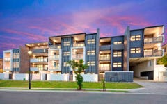 24/20 Lower Clifton Terrace, Red Hill QLD