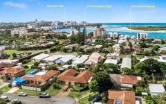 Unit 2/10 Pumicestone Place, Golden Beach QLD