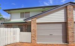 7/46 Gaythorne Road, Gaythorne QLD