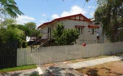 30 Koala Road, Moorooka QLD