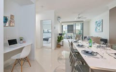 404.8/43 Forbes, West End QLD