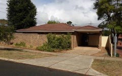 83A Beatty Avenue, East Victoria Park WA