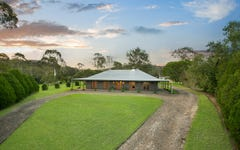 188 Hornsey Road, Anstead QLD