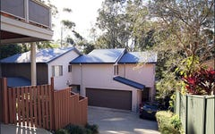 4/66 Sawtell Road, Toormina NSW