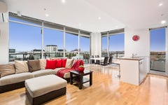 503/232-242 Rouse Street, Port Melbourne VIC