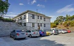 11/11 Lynton Avenue, South Hobart TAS