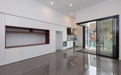103/77 Victoria Street, West End QLD