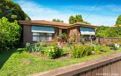 165 Karingal Drive, Frankston VIC