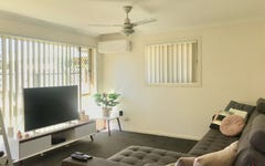ID:21079045/56 Wright Street, Carindale QLD