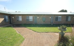 4 / 30 McFarlane St, Kingston Se SA