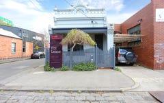 507 Napier Street, Fitzroy North VIC