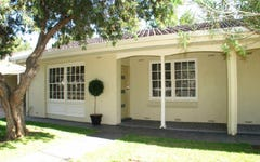 3/8 Norman Street, Woodville SA