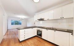 1/122 Todman Avenue, Kensington NSW