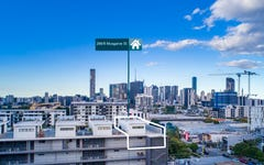 266/8 Musgrave Street, West End QLD