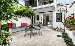54 Queen Street, Woollahra NSW