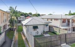 71 Riverton Street, Clayfield QLD
