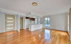 5/584 Old Cleveland Road, Camp Hill QLD