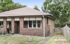 18a Walter Street, Willoughby NSW