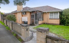 81 Chandler Road, Noble Park VIC