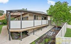 24 Ralph Street, Jesmond NSW